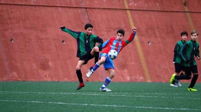 calcio_trofeocaravella_molassana2006rossi