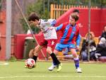 calcio_trofeocaravella_molassana2009