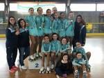 campionato provinciale UISP