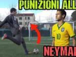 Freekicksitalian: dal calcio savonese alla ribalta di Youtube