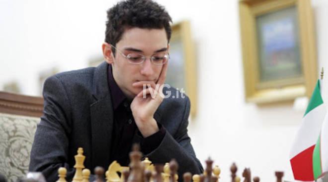 Scacchi, un giovane italo-americano sfiderà il campione del mondo per strappargli il titolo