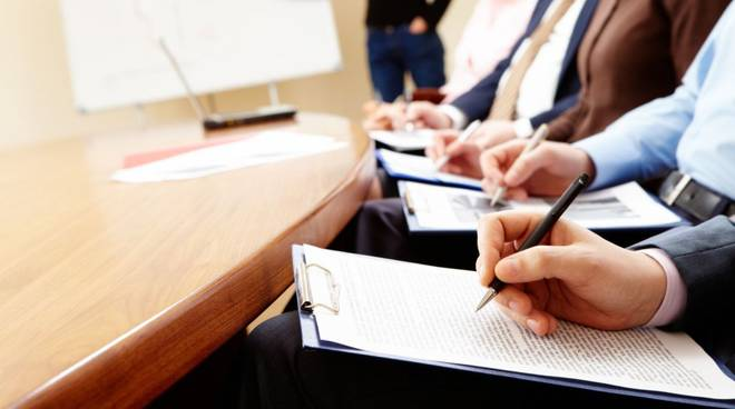 Scuola nazionale del broker marittimo: al via la quarta edizione del corso