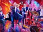Domani sera al Circolo ARCI Chapeau Famagosta di Savona: Aperitivo & Jam Session Jazz
