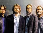Stasera ai Raindogs di Savona: ACCORDO DEI CONTRARI – PROGRESSIVE ROCK
