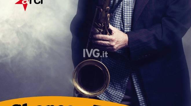 Venerdì sera allo Chapeau di Savona: Scott Hamilton Quartet JazzNight