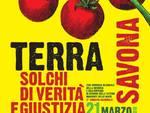 Savona: 21 Marzo, eventi per la  XXIII Giornata della Memoria e dell'Impegno in ricordo delle vittime delle mafie
