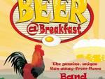 Stasera 1° compleanno del Circolo ARCI Chapeau di Savona con Beer@Breakfast live