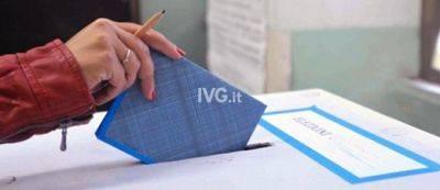 Le idee e le proposte dell\'Arci a candidate e candidati alle elezioni politiche