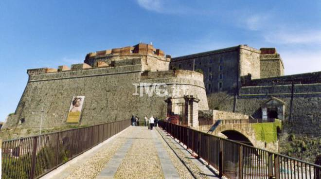 Il museo archeologico di Savona: tra bellezze e difficoltà