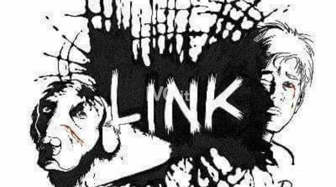 Seminario formativo gratuito LINK - Crudeltà su Animali e Pericolosità Sociale