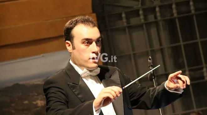 Guida all\'ascolto: La TURANDOT di Giacomo Puccini