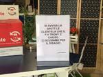 Chiude il Trony di Albenga