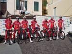 ciclismo cofidis