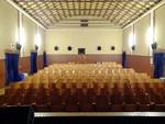 Cinema Teatro Lux Millesimo