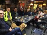 comitato genitori associazione 6zampe proprietari cani