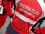 Croce Rossa Loano
