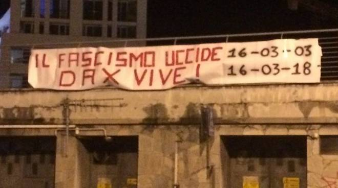 dax antifascisti