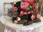 fiori di riviera