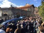 funerali guarnieri