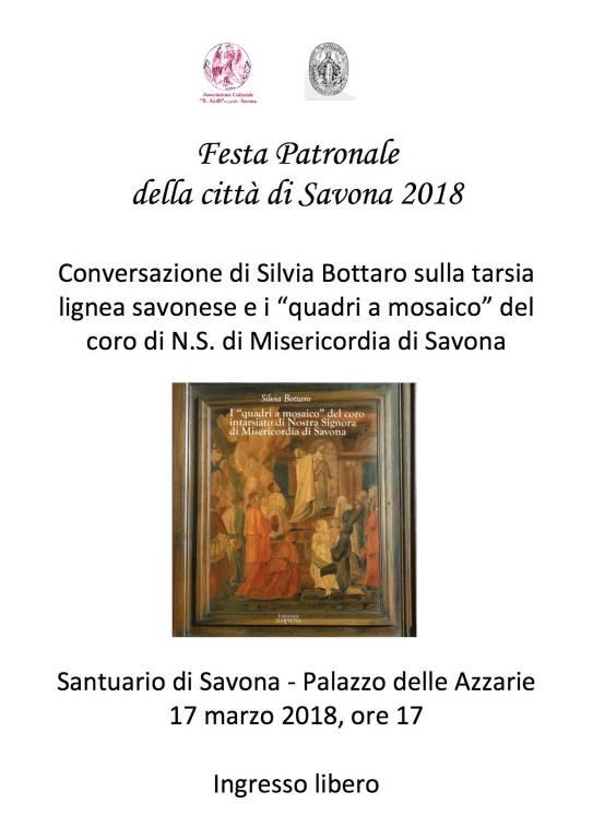 """""""I quadri a mosaico del coro della Basilica del Santuario"""""""