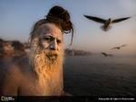Il fotografo Gabriele Pedemonte si racconta
