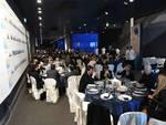 """La serata Benefica di  """"Stelle nello Sport"""" all'Acquario"""