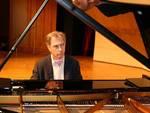 Mario Panciroli pianista