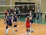Normac AVB Genova vs Futura Giovani Busto Arsizio