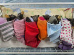 nursery pipistrelli
