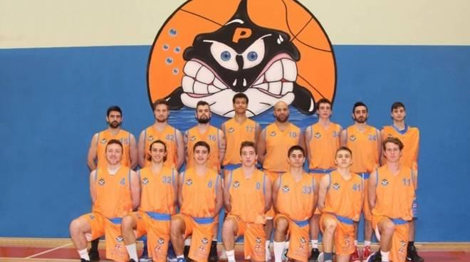 pallacanestro_basketpegli_SerieCmaschile