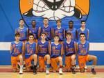 pallacanestro_basketpegli_U15-eccellenza