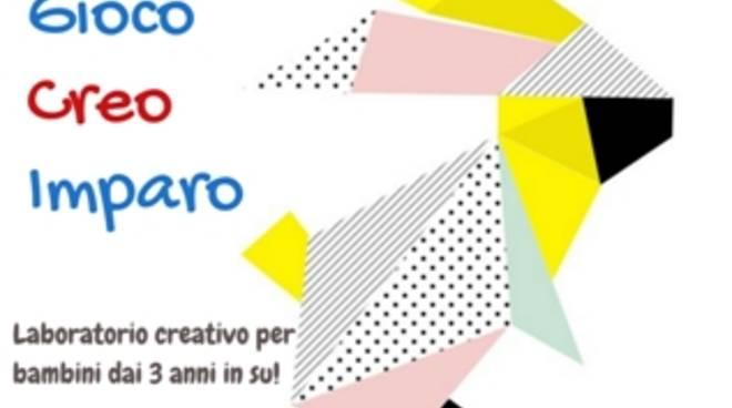 PaquaLab 2018 Biblioteca Civica Borghetto Santo Spirito
