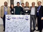 Ripamonti Foscolo Bruzzone Rixi Salvini