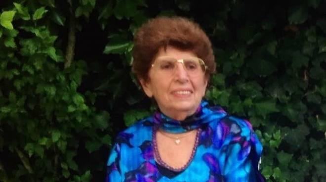 Maria Jose Pesce Carcare