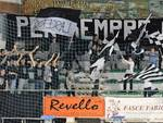 Rari Nantes Camogli vs Crocera Stadium