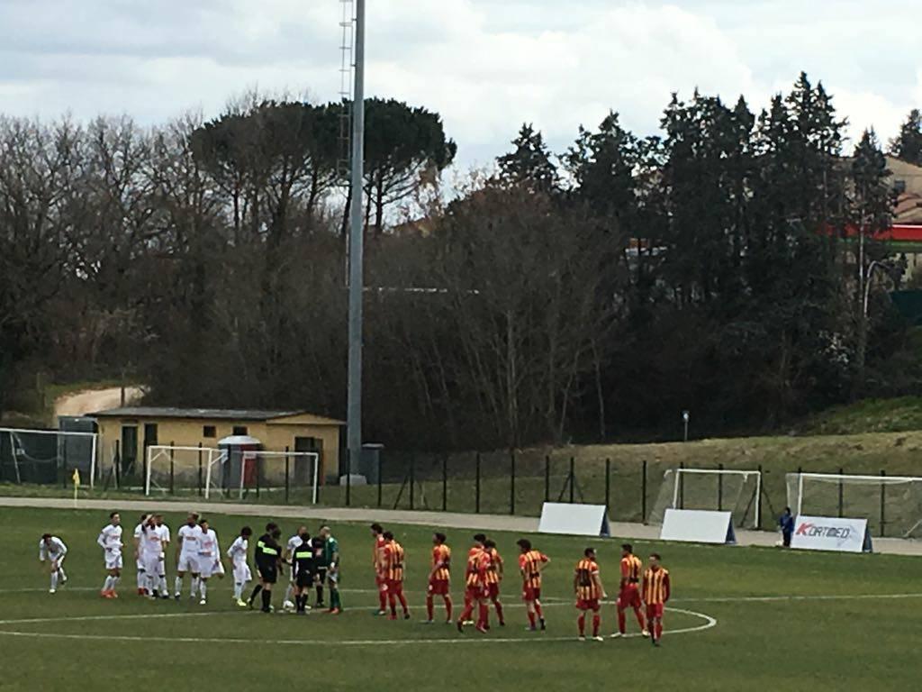 San Donato Finale