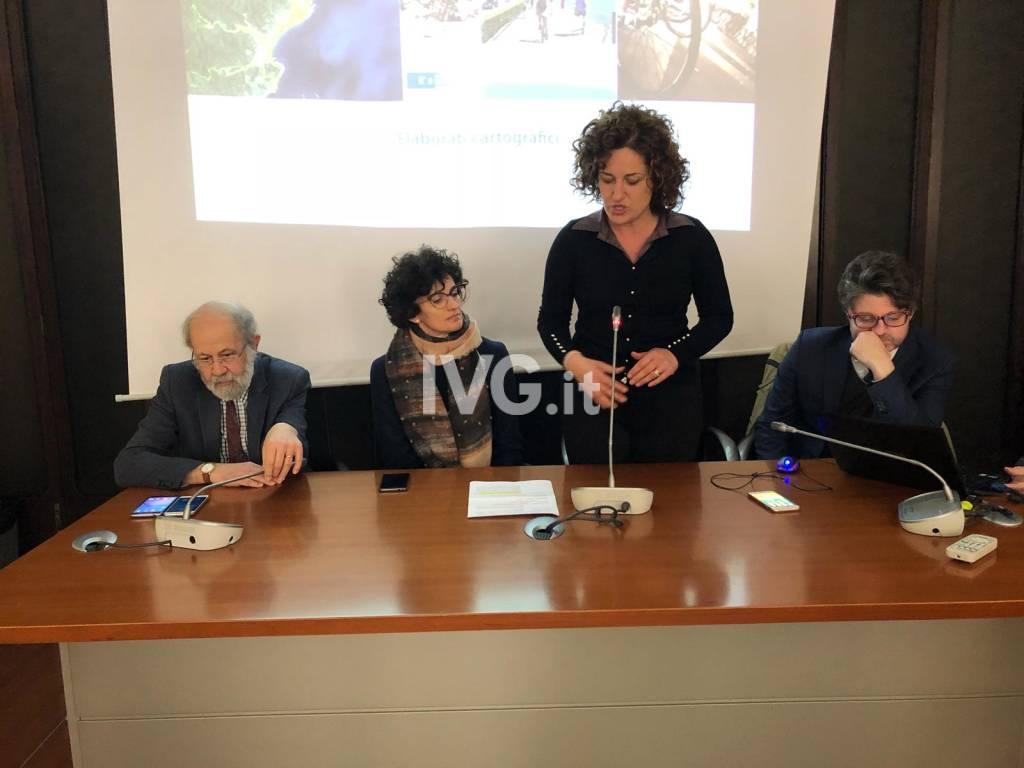Savona, Albissola e Celle lanciano il progetto Smart Mobility