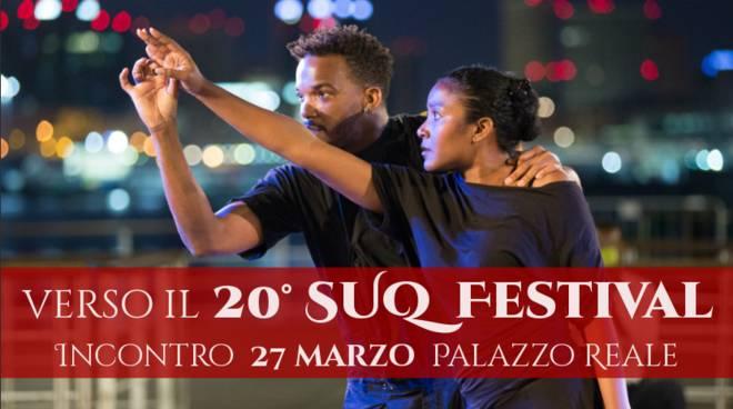 suq festival 20
