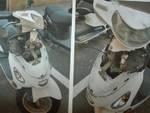 Tentato furto a Pietra Ligure, giovane magrebino inchiodato dalle telecamere
