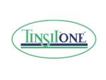 tinsilone