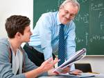 tutor insegnante