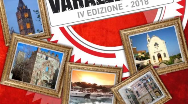 VarazzeArte 2018