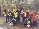 Toirano Decorazioni Pasqua Istituto Psico Pedagogico