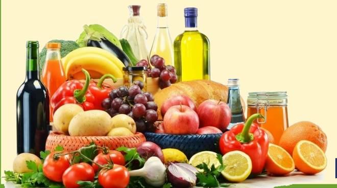 Cibo Alimenti