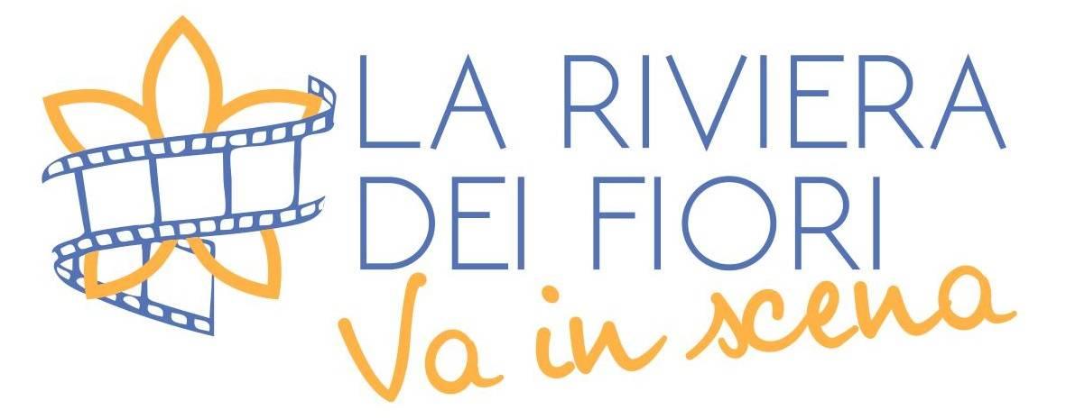 Riviera Fiori Scena