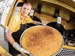 Ad Albissola torna il Super Street Food