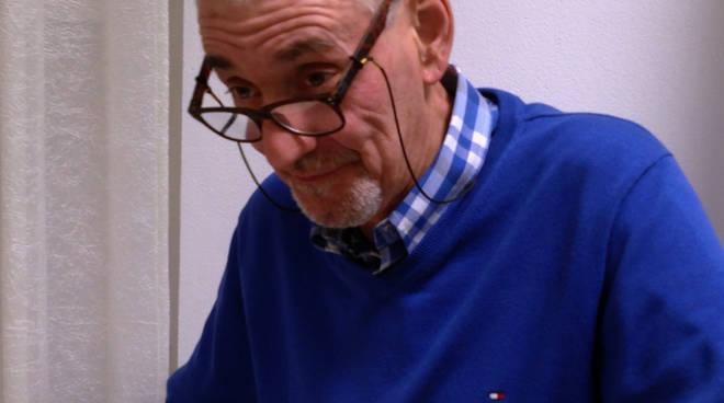 Aldo Niccolai pianista