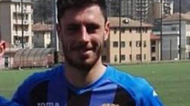 Andrea Garetto