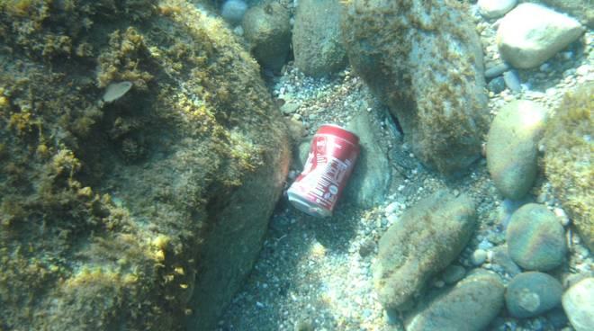 Assonatica spiega la cultura del mare nelle scuole