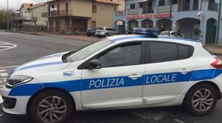 polizia municipale ceriale